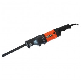 MARCUT Electric hacksaw 110v